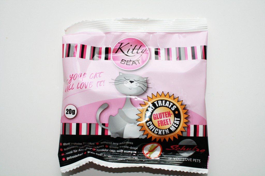 Kitty Beat