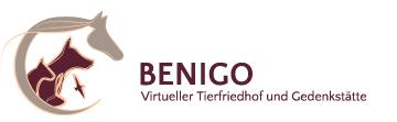 benigo